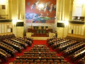Partidos piden replanteamiento de gabinete tras crisis de la Reforma