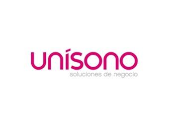 Unísono fortalece su presencia en Colombia