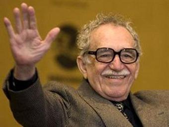 La demencia senil habría alcanzado al Gabo de literatura