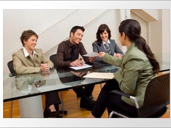 Descubra una forma más fácil de contratar nuevos empleados