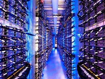 Aprenda a hacer uso de sus centros de datos de forma eficiente