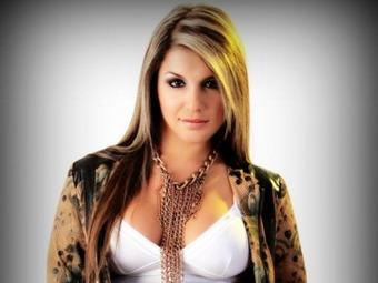 La caída de la cantante Aleja Pulido de un edificio en México fue homicidio: familiares