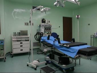Distrito se une para sacar del 'coma inducido' al sistema de salud