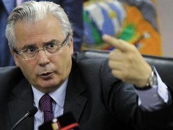 Baltasar Garzón dispuesto a mediar entre el Gobierno y los indígenas del Cauca