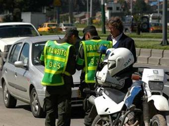 No estaba borracho: secretario de gobierno de Bucaramanga