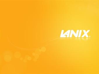 Los Computadores Lanix ahora se podrán comprar a través de Claro