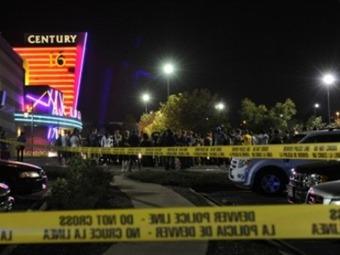 Obama: tiroteo en estreno de Batman demostró violencia 'sin sentido'
