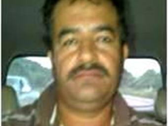 Este miércoles será deportado 'Diego Rastrojo' detenido en Venezuela