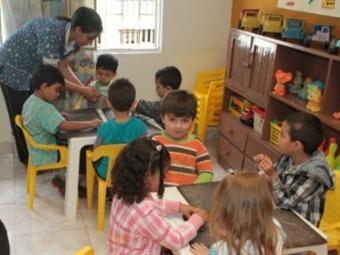 Con el programa 'De Cero a Siempre', más de 600 mil niños han recibido atención: Santos