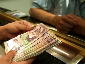 Industriales insisten en pedir al Banco de la República que baje las tasas de interés