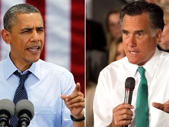 A 100 días de las elecciones en EE. UU., ambos candidatos continúan empatados