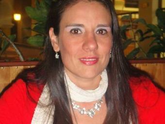 Viceministra de Costa Rica es despedida por vídeo erótico para su amante