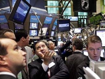 Fuertes caídas de las bolsas tras pronunciamiento del Banco Central Europeo