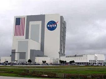La Nasa permitirá realizar un recorrido virtual por sus instalaciones a través de Google Maps