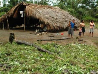 La Corte Constitucional precisó que no ordenó retiro de bases militares del Guaviare