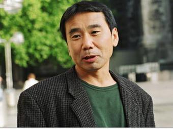 Haruki Murakami llena septiembre de ritmo con 'Baila, baila, baila'