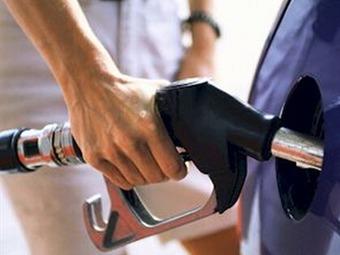 Gobierno limita gastos de gasolina de vehículos de protección