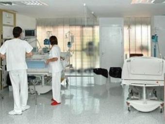 El Gobierno debe invertir más recursos en salud: ANDI