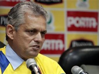 Reynaldo Rueda convocó ocho jugadores del exterior para amistoso con Chile