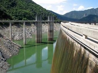 Comienza campaña de ahorro de agua por aumento de temperaturas