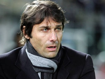 Técnico del Juventus inhabilitado por diez meses debido a caso de apuestas