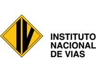 El Invías ordenó inicio de obras de la transversal Medellín-Quibdó