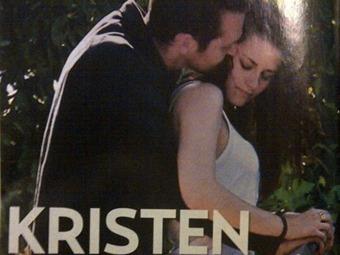 """""""No estoy interesado en vender mi vida personal"""": Robert Pattinson ante la infidelidad de su novia"""