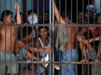 Las decisiones de la Ministra de Justicia para descongestionar las cárceles