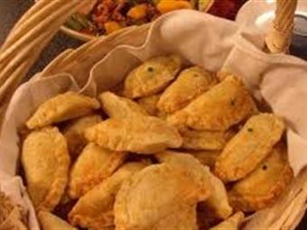 Festival Nacional de la Empanada y Día Mundial de la Pereza este fin de semana en Antioquia