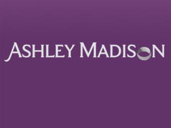 Ashley madison, un lugar para infieles