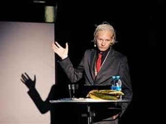 """Australia """"se prepara"""" para una extradición de Assange a Estados Unidos"""