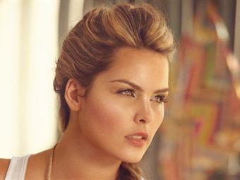 Consternación por crimen del padre de presentadora y modelo Melisa Giraldo