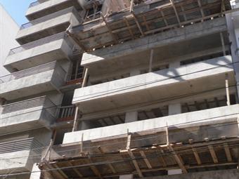 En Colombia se están construyendo 4.000 hoteles: Cotelco