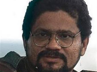 Iván Márquez, principal negociador de las Farc, tiene 198 órdenes de captura y 28 condenas