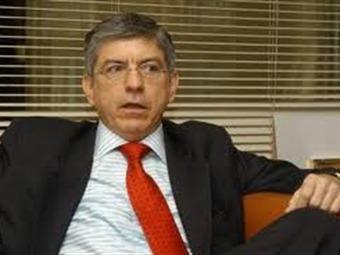 Santos es garantía de seriedad y responsabilidad: Cesar Gaviria