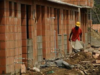 La próxima semana Bogotá presentará proyectos para construcción de 6 mil viviendas