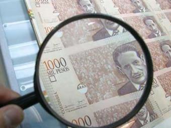 Economía colombiana está entre las primeras 15 en materia de crecimiento: Santos
