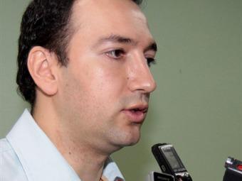 Presidente de Nacional: 'Si Alianza Petrolera asciende será un plantel independiente'