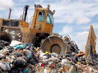 Uaesp financió por 10 años la licitación de las basuras con dineros de tarifas de los bogotanos