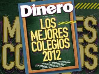 Ranking de los mejores colegios de Colombia, según Revista Dinero