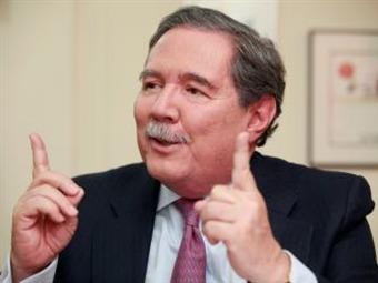Fenalco califica de injuriosas y vergonzosas las declaraciones del vicepresidente Garzón