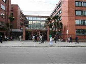 Denuncias contra funcionarios del centro judicial de Paloquemao por dilatación de procesos