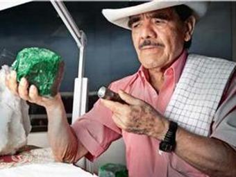 No existe investigación al zar de las esmeraldas Víctor Carranza por masacre de Miraflores