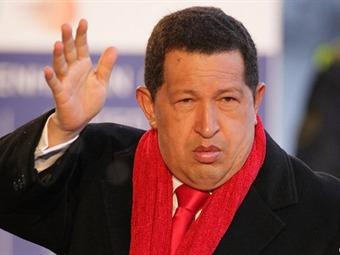 EE.UU. dice que no intervendrá en transición política en Venezuela si falta Chávez