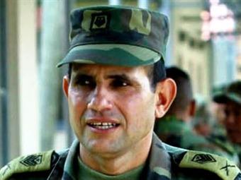 Militar que estuvo 5 años secuestrado por las Farc sería condenado a 36 años de cárcel