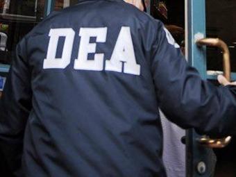 Agente de la DEA `cuadró' cita con prostituta para Servicio Secreto en Cartagena