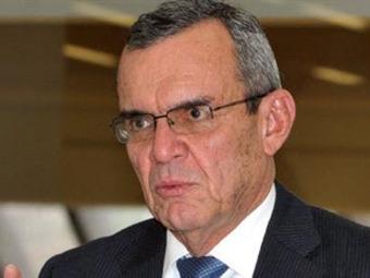 Libre exdirector del Incoder Rodolfo Campo Soto, implicado en escándalo de AIS