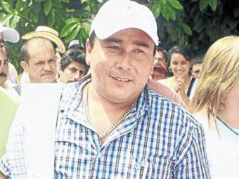 En Otanche, fue asesinado uno de los más cercanos colaboradores de 'Pedro Orejas'