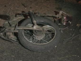 Herida niña de tres años en Neiva por explosión de moto bomba