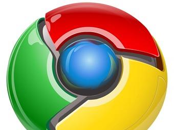 """Los nuevos """"gadgets"""" de Google Chrome"""